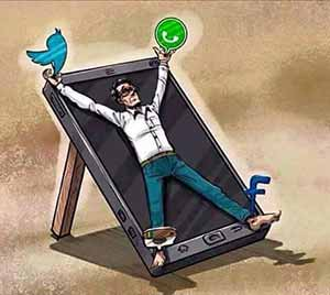 Reduce Information Overload