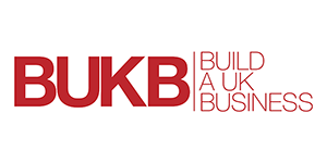 Build A UK Business
