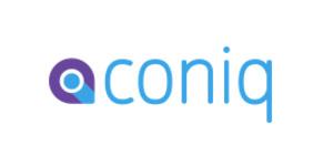 Coniq