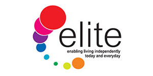 Elite Staffordshire