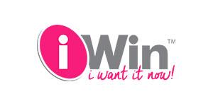 iWin Group