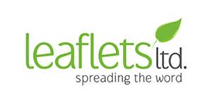 Leaflets Ltd