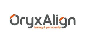 Oryx Align