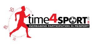 Time 4 Sport