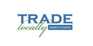 Trade Locally