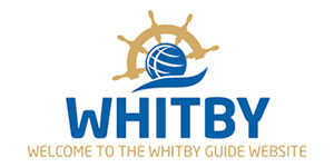 The Whitby Guide